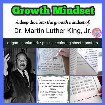 Martin Luther King Jr Activities Mlk Activities Middle School