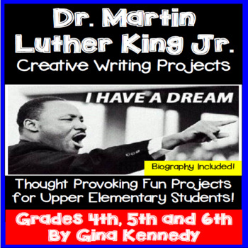 martin luther king jr research project - martin luther king's shattered dream i have a dream is a phrase heard by more than 200,000 americans on august 28, 1963, and since then, martin luther king, jr's i have a dream has resonated through millions of heads and thoughts in the world.