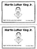 Martin Luther King Jr. Bundle