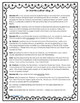 Martin Luther King Day CCSS Reader's Theater Toolkit for Grades 4-8