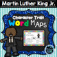 Martin Luther King Jr. - Character Traits Bundle