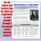 Martin Luther King, Jr. Complete Service Learning Project Packet