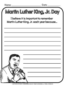 Sojourner Truth Facts  Worksheets  History of Slavery For Kids as well Martin Luther King Resources   Education together with Martin Luther King Jr  Craft by Mrs LeBlancs Learners   TpT in addition  in addition Cause and Effect Worksheets   Free Printables   Education together with Martin Luther King Jr  Activities   Reading  Writing  Grammar together with k Facts Teaching Resources   Teachers Pay Teachers likewise Martin Luther King Jr  Worksheets by Little Mrs Bell   TpT additionally Worksheets for Kids   Free Printables   Education furthermore Worksheets for Kids   Free Printables   Education further Color Dr  Martin Luther King  Jr    Dr martins  Black history month in addition Martin King Jr Worksheets Grade Free Printable Martin King Jr likewise  as well  likewise Teachervision Worksheets k     picsbud moreover Martin Luther King  Jr  Day Writing Activities   Elementary   TpT. on martin luther king jr worksheets