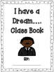 Martin Luther King Jr Freebies