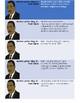 Martin Luther King Jr. Fun Fact Cards & Recall Activity