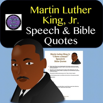 Martin Luther King Activity I have a dream speech FREE by Teach Inspiration Martin Luther King Jr Quotes I Have A Dream