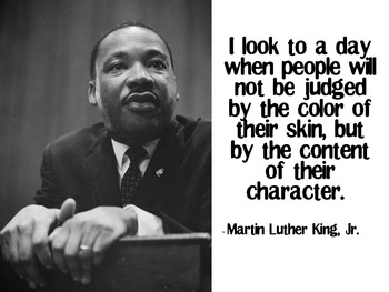 Image result for martin luther king jr inspirational quotes