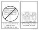 Martin Luther King Jr. {First Grade & Kindergarten} Social Studies Reader