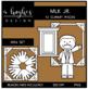 Martin Luther King Jr. - MLK Jr. Mini Clipart Bundle {A Hughes Design}