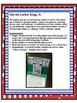 Martin Luther King - 3rd Grade - 4th Grade - 5th Grade