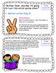 Martin Luther King Jr. Quotable Task Cards and Essay {CC Aligned}