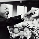 Martin Luther King Jr. SmartBoard Lesson/Activities