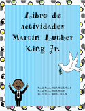 Martin Luther King Jr Unit Spanish