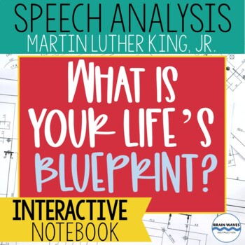 What is your lifes blueprint martin luther king jr speech analysis what is your lifes blueprint martin luther king jr speech analysis malvernweather Gallery
