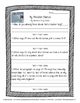 Martin Luther King Jr. and Rosa Parks Lessons and Worksheets