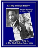 Martin Luther King Jr. and the Civil Rights Act of 1964