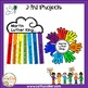 Martin Luther King Jr for Early Learners Set 2