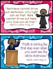 Martin Luther King Jr. quotes posters