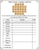 """Martin Luther King Jr's """"I Have a Dream"""" Vocabulary and Spelling-Grades 3-5"""