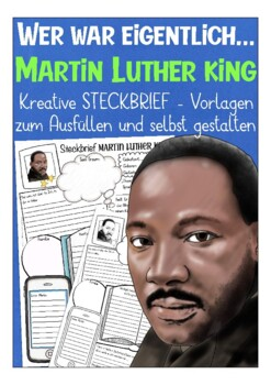 Martin Luther King Une Biographie Intellectuelle