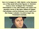 Protestant Reformation - Martin Luther Story and Quiz