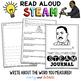 Martin's Big Words Read Aloud Black History Month STEAM Activity