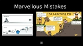 Marvellous Mistake - Assembly PPT.