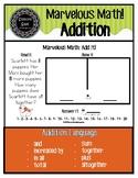 Marvelous Math: Add It! (pdf)
