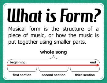 Marvelous Musical Deli - Bulletin Board