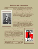 Marx and Communism: A Very Short Introduction