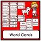 Mary Had A Little Lamb Literacy Activities for Preschool- Kindergarten