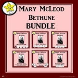 Mary McLeod Bethune Bundle