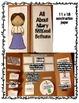 Mary McLeod Bethune Interactive Lapbook