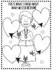 Mary McLeod Bethune Literacy Activities for the Louisiana K-2 Guidebook