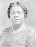Mary McLeod Bethune Story