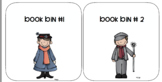 Mary Poppins Classroom Decor (Growing Bundle)