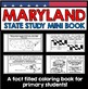 Maryland State Study - Facts and Information about Maryland