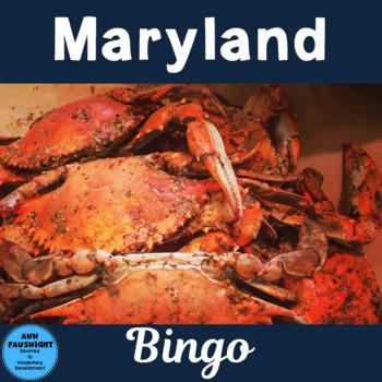 Maryland Bingo Jr.