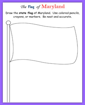 Maryland (Internet Research)