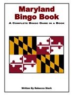 Maryland State Bingo Unit