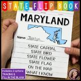 Maryland Activity