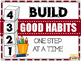 Marzano Scales for Positive Behavior in the Classroom