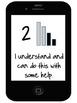 """Marzano """"Smart"""" Scale of Understanding"""