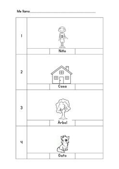 Taller-Shorter-Más alto-Más bajo