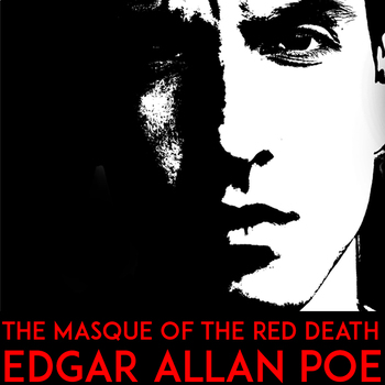 The Masque of the Red Death Literary Analysis Unit | Close Reading, Allusions
