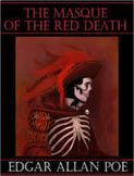 """""""Masque of the Red Death"""" Reading For Meaning"""