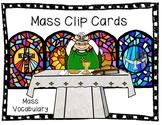 Mass Clip Cards