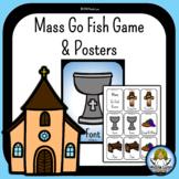 Mass Go Fish Game