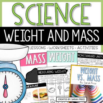 Mass Interactive Notebook