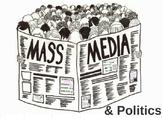 Mass Media Prezi AP Aligned